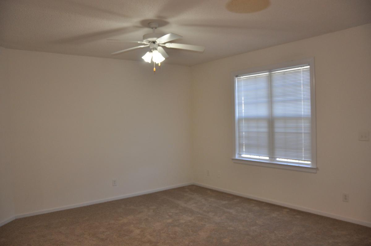 Living Room 3 bedroom